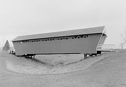Imes Covered Bridge.jpg