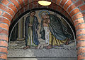 Immanuelskirken Copenhagen mosaic2.jpg