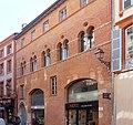 Immeuble dit Maison romano-gothique - Toulouse.jpg