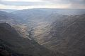 Imnaha River aerial.jpg