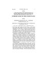 Impression Products, Inc. v. Lexmark Int'l, Inc. Decision.pdf