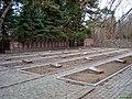 In Liepaja - panoramio - ---=XEON=--- (1).jpg