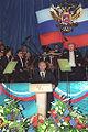 Inauguration of Vladimir Putin 7 May 2000-11.jpg