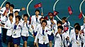 Incheon AsianGames Closing Ceremony 21 (15437216972).jpg