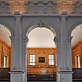 Independence Hall Antechamber 2.jpg