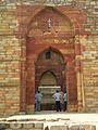 India-0359 - Flickr - archer10 (Dennis).jpg