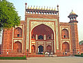 India-6078 - Flickr - archer10 (Dennis).jpg