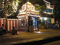 India - Chennai - Festival of Lamps - 08 (3100809294).jpg