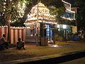 India - Chennai - Festival of Lamps - 08 (3100809294).jpg
