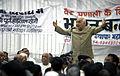 India - Delhi politics - 6025.jpg