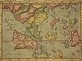 India Tercera Nuova Tavola 1.jpg