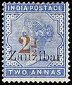 Indian stamp Zanzibar 1896.jpg