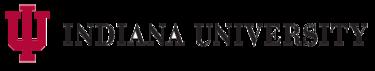 Indiana University Bloomington Logo