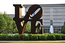 Indianapolis Museum of Art - IMA (2592098617).jpg