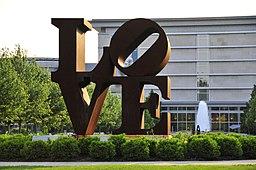 Indianapolis Museum of Art - IMA (2592098617)