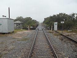 Indiantown FL old FEC railroad bridge03.jpg