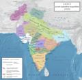 Indie 1525.png