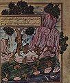 Indischer Maler um 1570 001.jpg