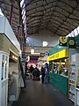 Indoor Market Hall - geograph.org.uk - 895610.jpg