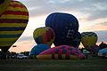 Inflating hot air balloons 14.JPG