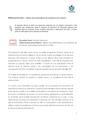 Informe de experiencia UNLP 2015 a cargo de Marcelo Raimundo.pdf