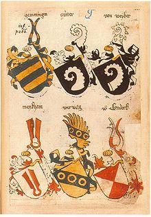 Ingeram Codex 126.jpg