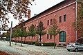 Ingolstadt, das Arbeitsgericht.jpg