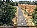 Ingrandes (36) - RD 50 - vue vers le bourg.jpg