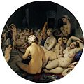 Ingres Turkish Bath.jpg