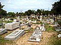 Inhambane-Portuguese-Cemetery.jpg