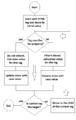 Inheritance logic clip.PNG