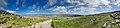 Inishmore (42064198082).jpg