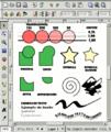 Inkscape screenshot 02.png