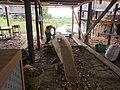 Inle Lake Myanmar (14865031066).jpg