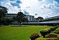 Inner Campus of ACC.jpg