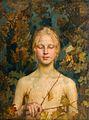 Innocentia. Maria Wiik. 1900.jpg