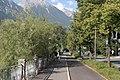 Innsbruck, Austria. August 2016 (33645634192).jpg