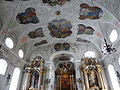 Innsbruck-Kirche-4.jpg
