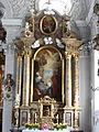 Innsbruck-Kirche-6.jpg