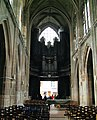 Inside Saint-Merri Church - Paris 2013.jpg