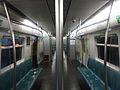 Inside a Line 4 train of Beijing Subway.jpg