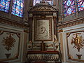 Inside in Amiens Cathedral, pic-003.JPG