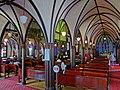 Inside of Oura Church - panoramio (5).jpg