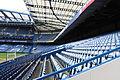Inside of Stamford Bridge Stadium.jpg