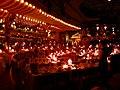 Intérieur du Moulin-Rouge.jpg