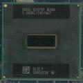 Intel atom n280 slgl9 observe.png