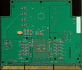 Intel pentium iii xeon 800 sl4h8 reverse.png