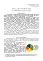 Intereses Galipedia.pdf