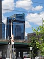 Interesting reflections, visible from Queen's Quay, 2016 07 03 (7).JPG - panoramio.jpg