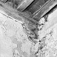 Interieur, console voorkamer begane grond - Delft - 20050615 - RCE.jpg